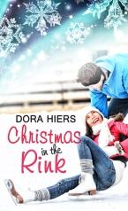ChristmasInTheRink_w11842_680