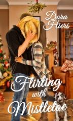 FlirtingWithMistletoe_w12143_680
