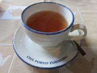 hot tea pixabay