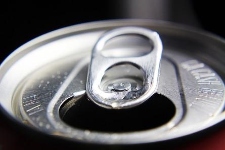 soda pixabay