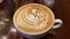 tiramisu terrace cafe