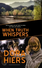 WhenTruthWhispers_w11346_680