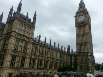 Big Ben - 3
