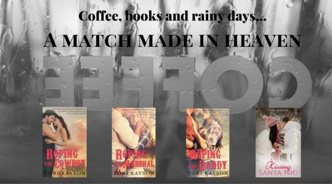 coffee-books-and-rainy-days