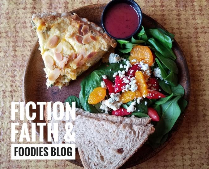 Old Mill Pottery House Fiction Faith & Foodies Ernie & Dora Hiers