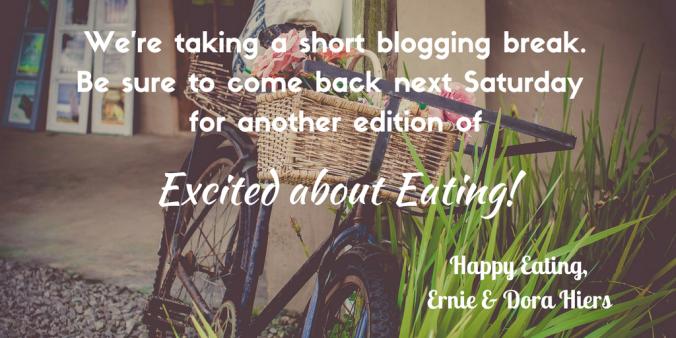 blog-break-next-week-no-date