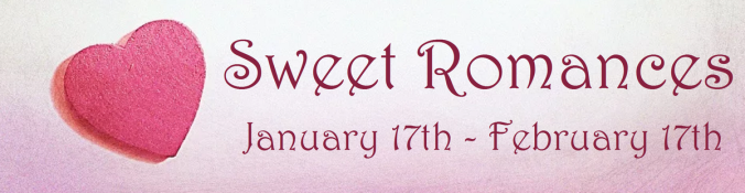 2020-1-21 Sweet Romance Giveaway