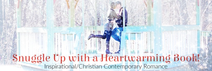 Heartwarming Christian Romance Sale