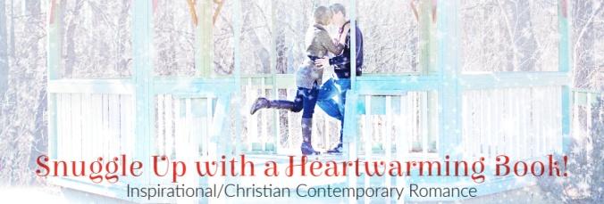 Heartwarming Christian Romance Sale