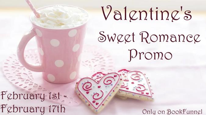 2-4-2019 Val Sweet Romance
