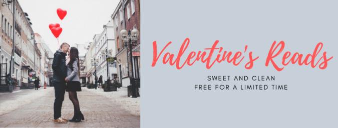 2020-2-11 Sweet Clean Valentine's