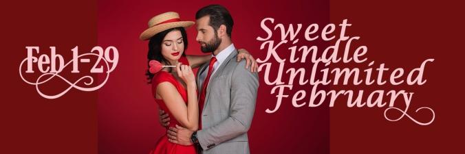 2020-2-11 Sweet KU February