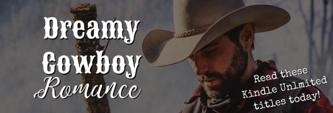 2020-3-10 Dreamy Cowboy