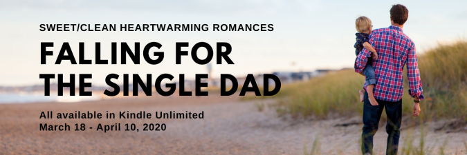 2020 Falling for the Single Dad