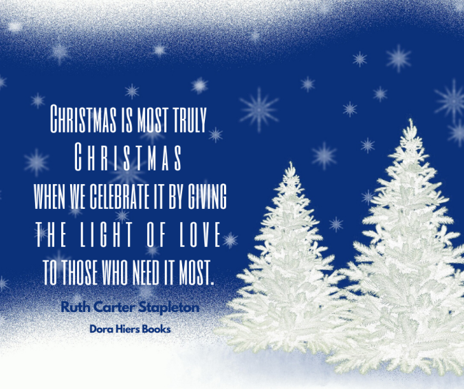 Christmas give the light of love.png