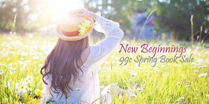 2020-4-14 New Beginnings