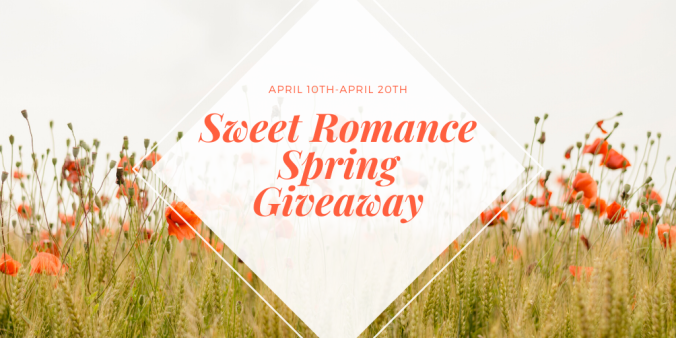 2020-4-17 clean sweet giveaway
