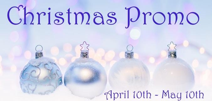 2020-5-5 Christmas