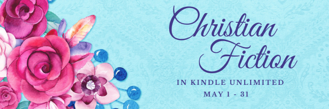 Christian Fiction KU