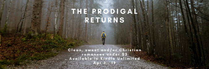prodigal returns