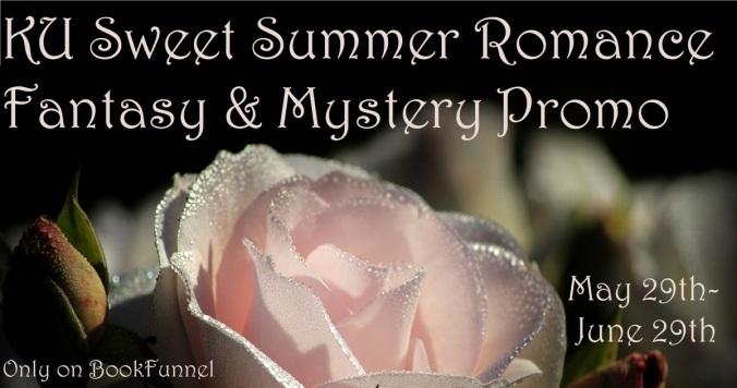 2020-6-2 KU sweet romance