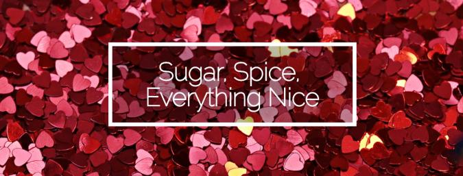 2020-6-2 Sweet & Spice