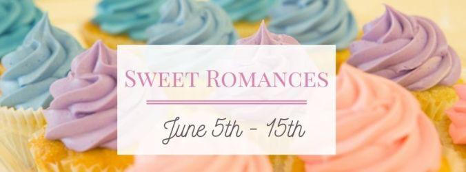 2020-6-9 Sweet Romance