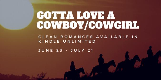 gotta love a cowboy_cowgirl