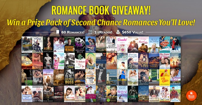 June-20-Second-Chance-Contemporary-Romance-Group-LARGE