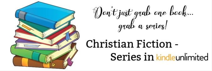 2020-7-21 Christian Fiction in KU