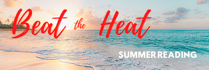 beat the heat 2020-7-28