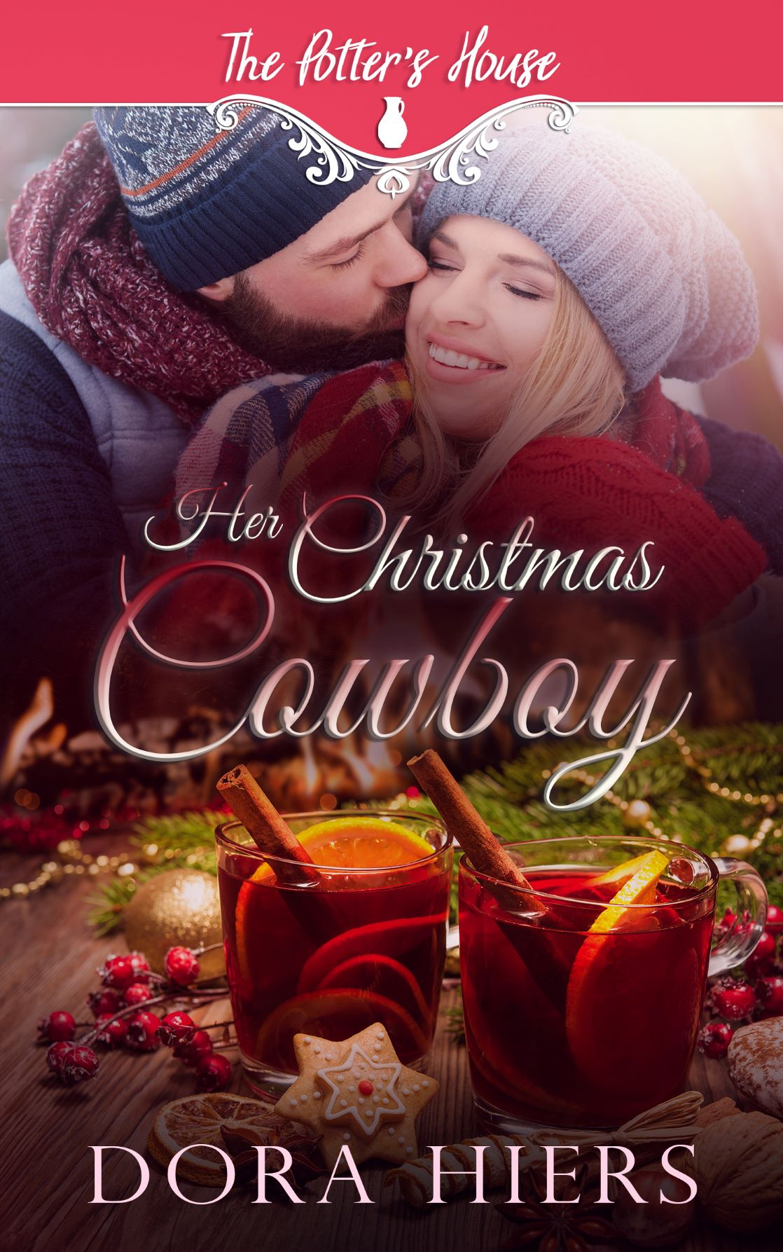 Her Christmas Cowboy_Dora Hiers_2mp