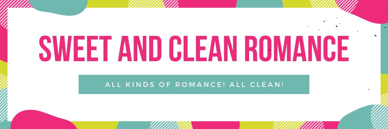 2020-8-11 sweet & clean