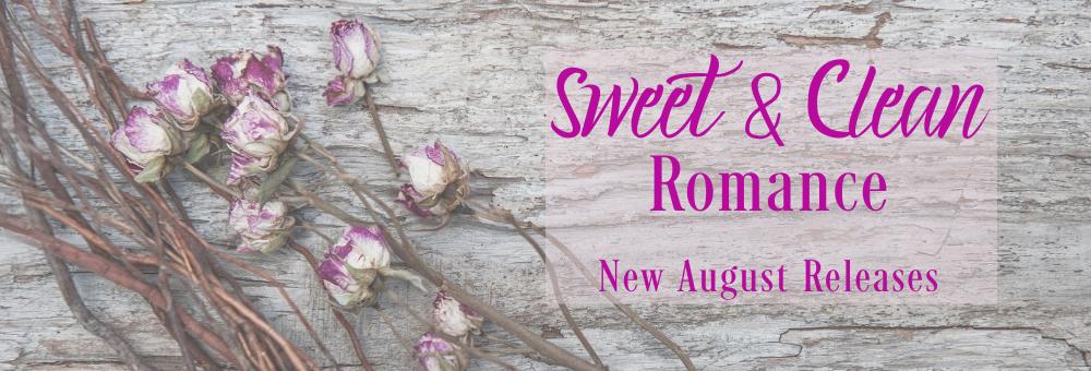 2020-8-25 sweet & clean