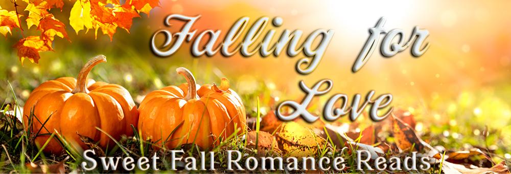 2020-9-15 Falling for love KU