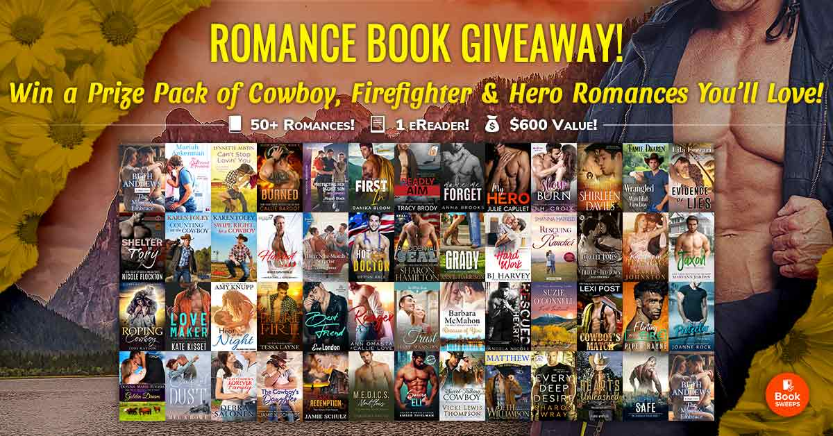 August-20-Cowboys-Firefighters-Hero-Rom-Group-SMALL
