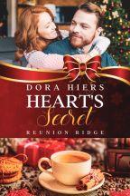 Heart's Secret_Hiers_ebook_2mp