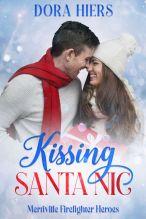 Kissing Santa Nic_Hiers_ebook_2mp