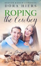 Roping_the_Cowboy_Hiers_ebook_2mp