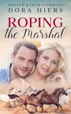 Roping_the_Marshal_Hiers_ebook_2mp